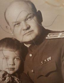 Алабин Николай Иванович