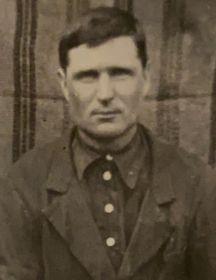 Филипчук Роман Андреевич