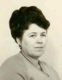 Вшивкова Ирина Юрьевна