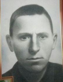 Фомин Александр Николаевич