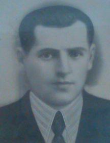 Баранов Владимир Александрович