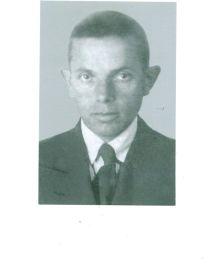 Зильберберг Семен Леонтьевич
