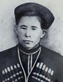 Васлеев Наран