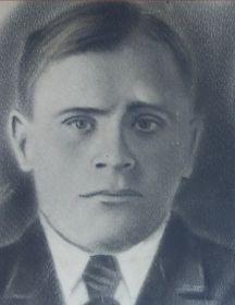Сарапин Александр Филиппович