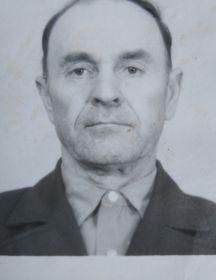 Алёнин Михаил Григорьевич