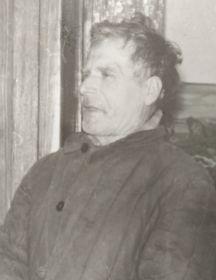 Дунчик Константин Константинович