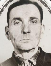 Виноградов Фёдор Фёдорович