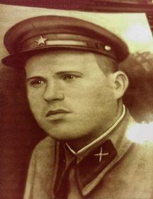 Фатеев Николай Григорьевич