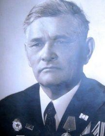 Ященко Иван Маркович
