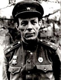Корнышев Константин Александрович