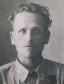Сёмин Михаил Петрович
