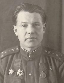 Белкин Александр Петрович