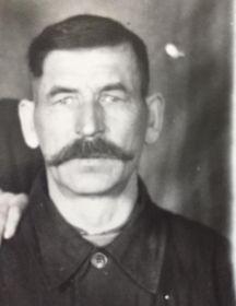 Миков Филипп Дмитриевич