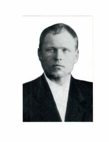 Адов Василий Васильевич