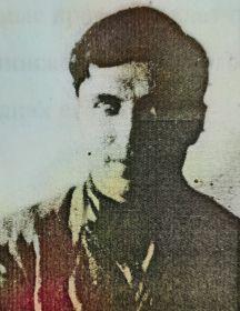 Тутов Алексей Николаевич