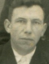 Жадан Николай Семенович