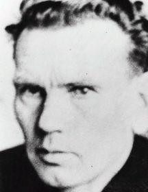 Силантьев Николай Андреевич