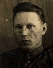 Куликов Михаил Семенович