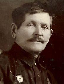 Мальгин Андрей Митрофанович