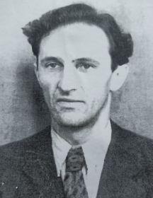 Каменецкий Александр Владимирович
