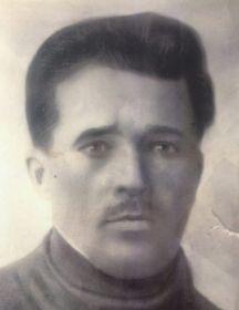 Ярков Илья Изосимович