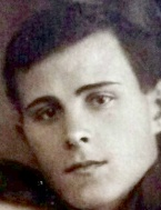 Анохин Иван Маркелович