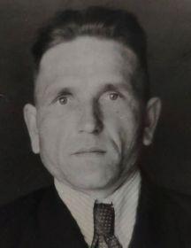 Дружков Александр Иванович
