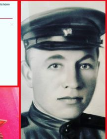 Викулов Алексей Семёнович