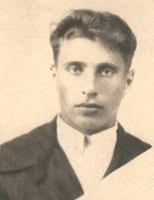 Сорокин Семен Яковлевич