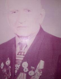 Крайнов Сергей Николаевич