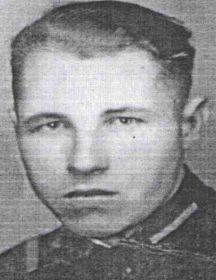 Пупков Николай Федорович