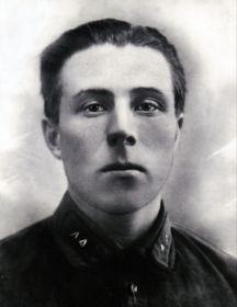 Ковков Сергей Данилович