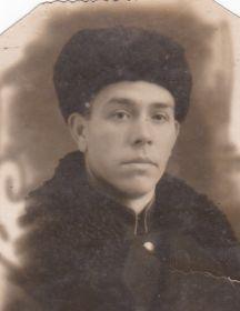 Сопов Владимир Иванович