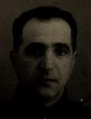 Шмуйлович Наум Аронович