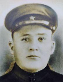 Рогатнев Алексей Григорьевич