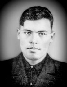 Зубков Яков Семенович