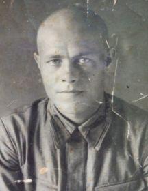 Лобачёв Сергей Иванович