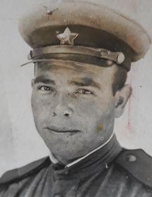 Кречетов Николай Петрович