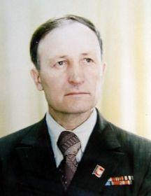 Котов Николай Иванович