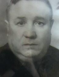 Широков Николай Николаевич