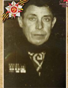 Лихторович Иван Иванович