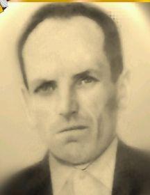 Шевцов Владимир Степанович
