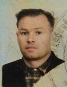Селезнев Николай Васильевич