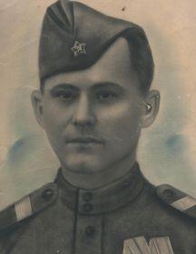 Асташев Андрей Васильевич