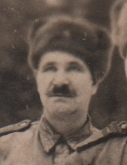 Калинин Фёдор Егорович