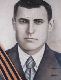 Банников Макар Пантелеймонович