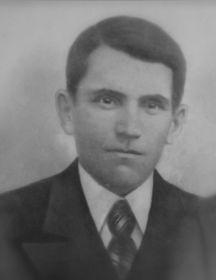 Александров Василий Афанасьевич