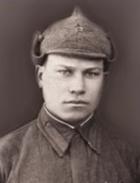 Уткин Василий Никитич