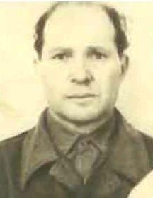 Вшивков Евгений Васильевич