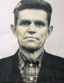 Котунов Иван Федорович